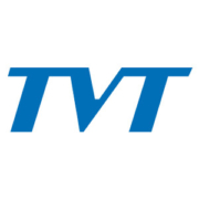 videosorveglianza telecamere IP e tvcc TVT