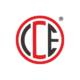 cancelli-automatici-e-controllo-accessi-cce