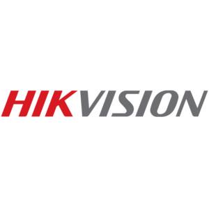Videosorveglianza e sistemi TVCC telecamere IP