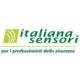 sicurezza antifurto e sensori antintrusione Italiana sensori