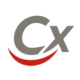 sicurezza antifurto e sensori antintrusione Combivox