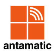 cancelli-automatici-e-controllo-accessi-antamatic