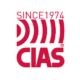 sicurezza antifurto e sensori antintrusione CIAS elettronica