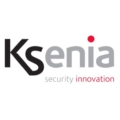OPEN DAY ONLINE KSENIA SECURITY