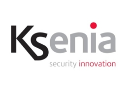 OPEN DAY ONLINE KSENIA SECURITY