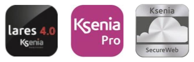 Open day online Ksenia