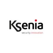 Ksenia Logo
