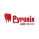 sicurezza antifurto e sensori antintrusione Pyronix