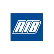 cancelli-automatici-e-controllo-accessi-RIB