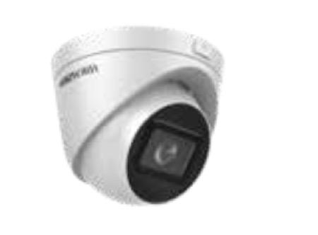 Hikvision Offerta Focus Turret Motorizzata