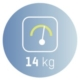 Hikvision Standalone 4G istallazione facile